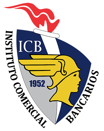 Instituto Comercial Bancarios